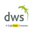 DWS Global on Elioplus