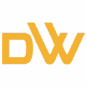 DeepWell Energy Services LLC-logo