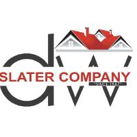 DW Slater Company image