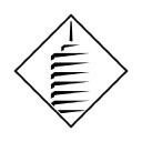 Dubai World Trade Centre logo icon