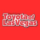 Toyota Of Las Vegas logo icon