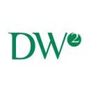 Deeth Williams Wall logo icon