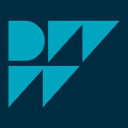 Dw Windsor logo icon