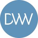 Digital Web World Ltd logo icon
