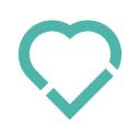 Dwyl logo icon