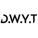 Dwyt Watch logo icon