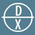 Dx Architects logo icon