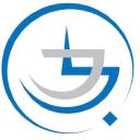 نيابة دبي logo icon