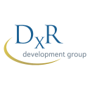 Dx R Development Group logo icon