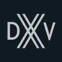 Dxv logo icon