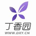 Dxy.Cn logo icon