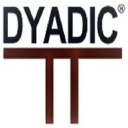 Dyadic International logo icon