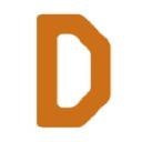Dynamic Base Construction-logo