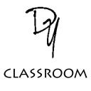 D Yclassroom logo icon