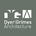 Dyer Grimes Architects logo icon