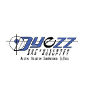 Dyezz Surveillance And Security Inc™ logo icon