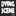 Dying Scene logo icon