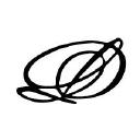 Librería Dykinson logo icon