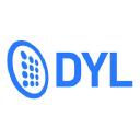 Dyl logo icon