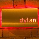 Dylan logo icon