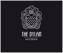 Dylan Amsterdam logo icon