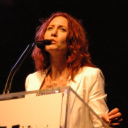 Dylankendall logo icon