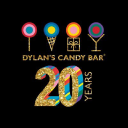 Dylan's Candy Bar logo icon