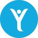 Dyln Inspired logo icon