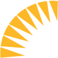 Daylight Transport logo icon