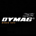Dymag Performance Wheels - Send cold emails to Dymag Performance Wheels