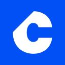 Dymas Capital Management Company LLC logo