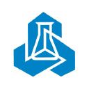 Dymax Blog – Adhesives logo icon