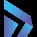 Dymaxel Systems on Elioplus