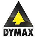 Dymax logo icon