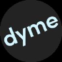 Dyme logo icon