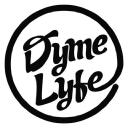Dyme Lyfe logo icon