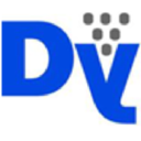 Dymotek logo icon