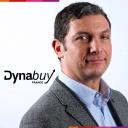 Dynabuy logo icon