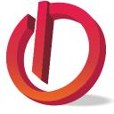 DynaconsSystems & Solutions on Elioplus
