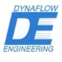 Dynaflow Engineering Inc logo