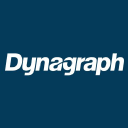 Dynagraph - Send cold emails to Dynagraph