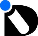 Dyna Industrial logo icon