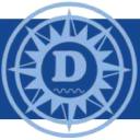 Dynamar logo icon