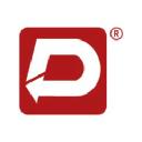 Dynamatic Technologies Limited logo icon