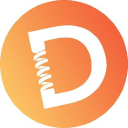 Logo dynAmaze