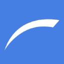Dynamic Leap logo icon
