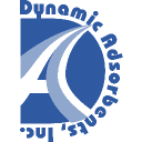 Dynamic Adsorbents logo icon