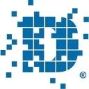 Dynamic Air Quality Solutions logo icon