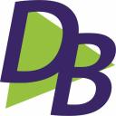 Dynamic Benchmarking logo icon