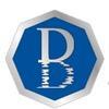 Dynamic Buzz logo icon